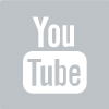 Youtube Account of Datasoft Group